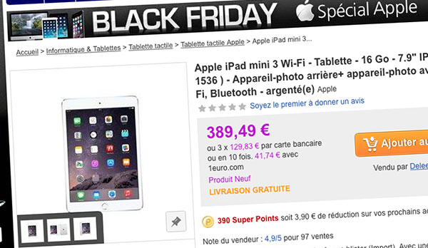 black-friday-grosses-promos-sur-les-ipad-air-iphone-6-macbook-pro-macbook-air