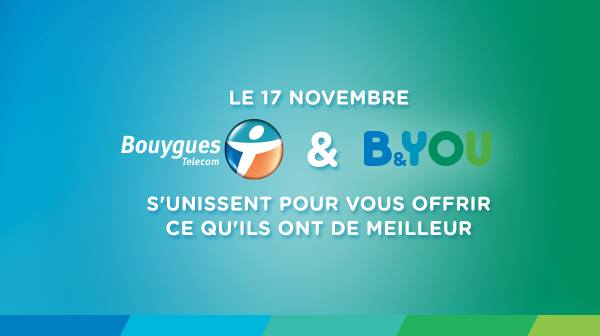 byou-salliera-definitivement-a-bouygues-telecom-le-17-novembre