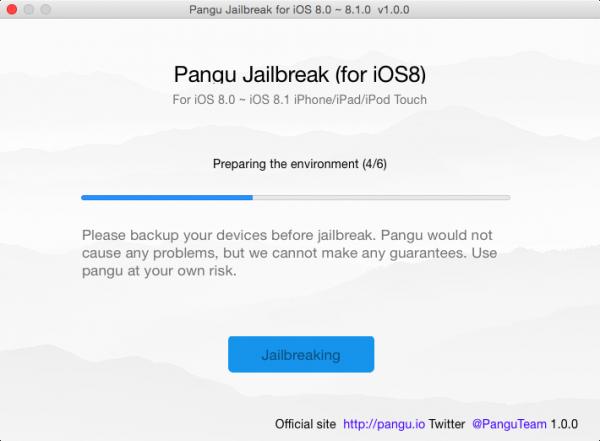 comment-jailbreaker-ios-8-1-avec-pangu-pour-mac-tutoriel-jailbreak