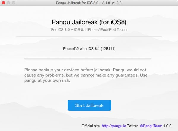 comment-jailbreaker-ios-8-1-avec-pangu-pour-mac-tutoriel-jailbreak_1_3