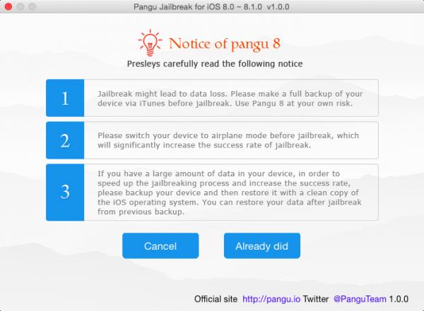 comment-jailbreaker-ios-8-1-avec-pangu-pour-mac-tutoriel-jailbreak_2
