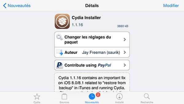 cydia-installer-1-1-16-corrige-le-probleme-de-restauration-de-sauvegarde-depuis-itunes