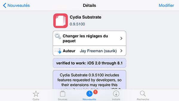 cydia-substrate-0-9-5100-ajoute-de-nouvelles-fonctionnalites-pour-les-developpeurs