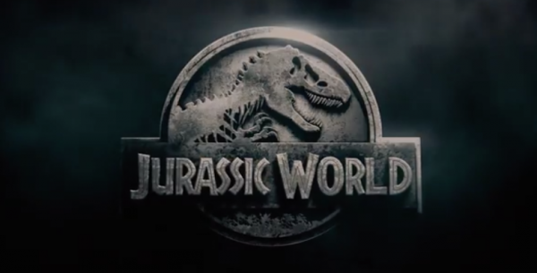 decouvrez-le-premier-trailer-de-jurassic-world