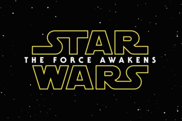 decouvrez-le-premier-trailer-de-star-wars-the-force-awakens