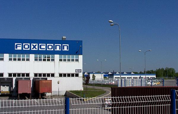 foxconn-pourrait-fabriquer-des-ecrans-de-saphir-pour-iphone-dans-sa-future-usine