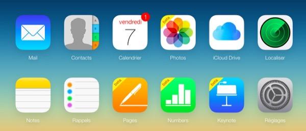 icloud-com-beta-permet-de-telecharger-des-photos-depuis-le-navigateur