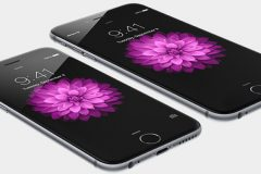 iphone-6-iphone-6-plus-128-go-un-trop-dapplications-causerait-le-blocage-et-redemarrage-en-boucle