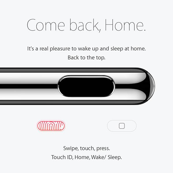 iphone-6s-un-nouveau-concept-inspire-de-la-montre-connectee-apple-watch_2