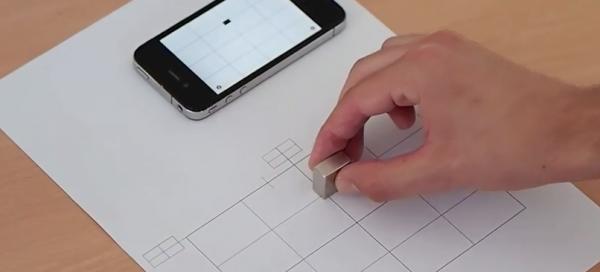 iphone-a-des-pouvoirs-caches-jouer-avec-les-capteurs-sans-meme-le-toucher