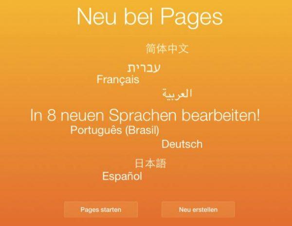 iwork-pour-icloud-se-met-a-jour-avec-8-nouvelles-langues-50-polices-de-caracteres-et-amelioration-de-ledition-de-documents