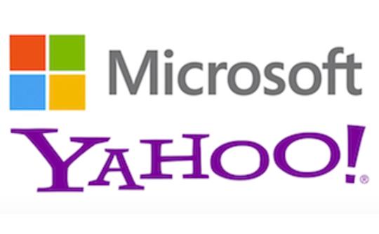 la-recherche-google-dans-safari-expire-en-2015-yahoo-et-microsoft-sont-en-course