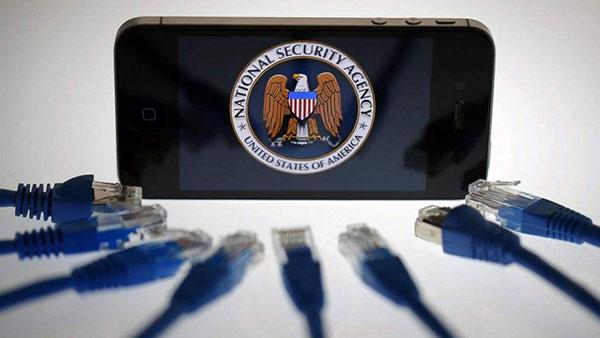 le-gouvernement-us-ne-cesse-de-dire-que-le-cryptage-diphone-tuera-tot-ou-tard-un-enfant