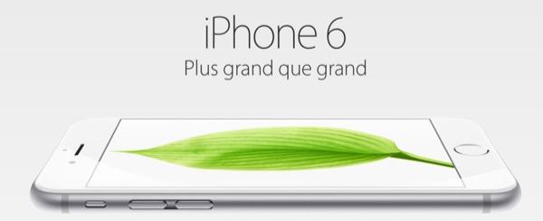 les-iphone-6-et-iphone-6-plus-debarquent-dans-de-nouveaux-pays-le-14-novembre