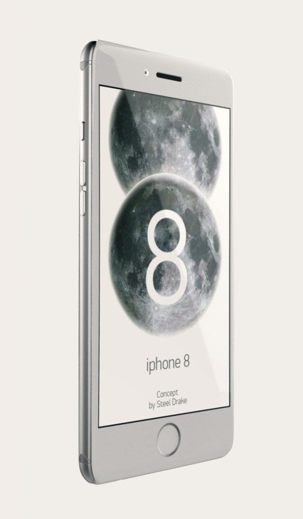 magnifique-concept-du-iphone-8-en-images-3d_7