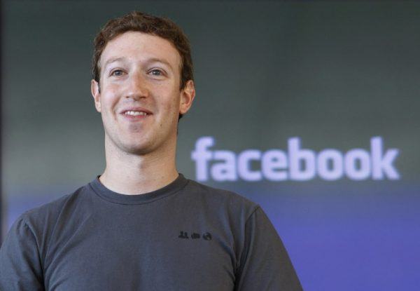 mark-zuckerberg-explique-le-pourquoi-de-lapp-messenger-separee