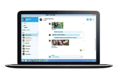 microsoft-lance-une-version-beta-de-skype-sur-le-web_2