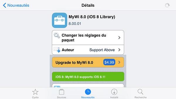 mywi-mis-a-jour-pour-ios-8-avec-une-version-beta-publique
