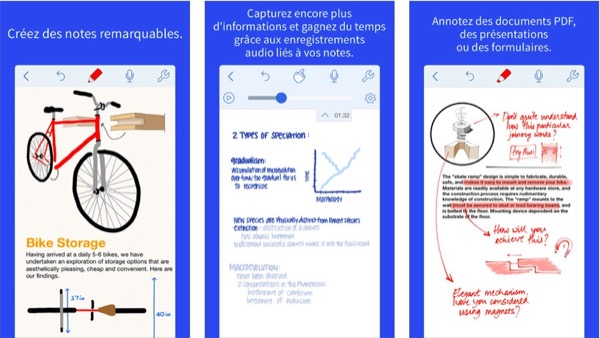 notability-prend-maintenant-en-charge-les-iphone-6-et-ios-8