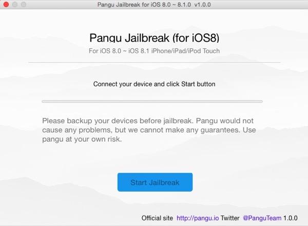 pangu-disponible-pour-mac-jailbreak-ios-8-ios-8-1