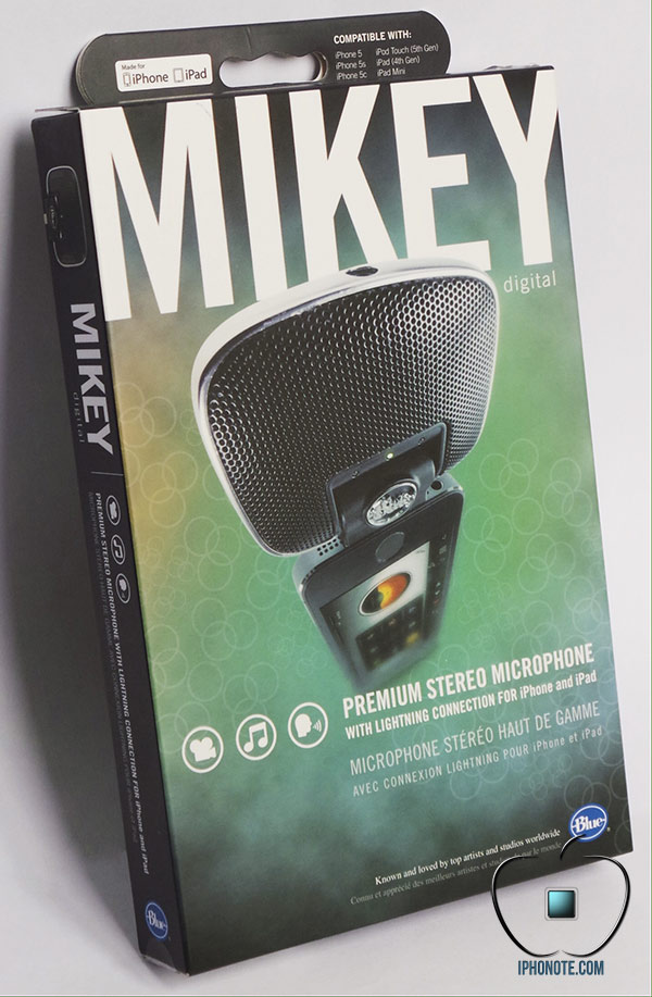 presentation-du-mikey-digital-de-blue-microphone_2