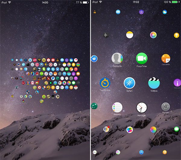 presentation-du-tweak-watchboard-linterface-de-lapple-watch-sur-ios-en-plus-legere