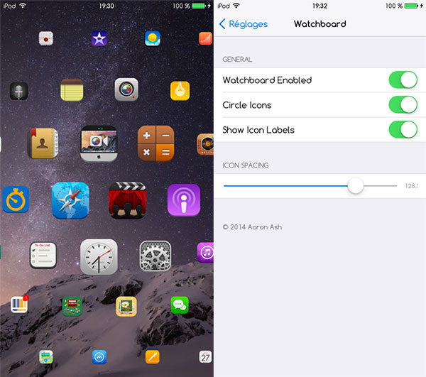 presentation-du-tweak-watchboard-linterface-de-lapple-watch-sur-ios-en-plus-legere_2