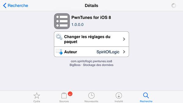 pwntunes-for-ios-8-libere-ditunes-en-simplicite_2
