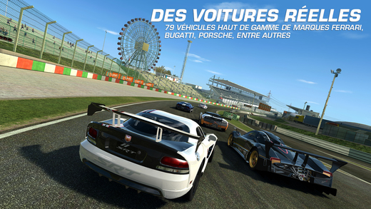 real-racing-3-ajoute-des-bolides-de-maserati-et-ferrari