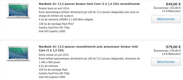 refurb-store-apple-macbook-air-13-des-849e-macbook-pro-retina-des-1019e-imac-des-1229e-ipad-mini-des-226e