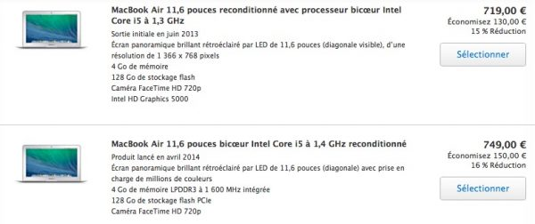refurb-store-apple-macbook-air-a-719e-macbook-pro-des-929e-imac-des-1229e-ipad-air-des-347e