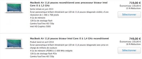 refurb-store-apple-macbook-air-des-719e-macbook-pro-des-1019e-imac-des-1229e-ipad-mini-des-226e