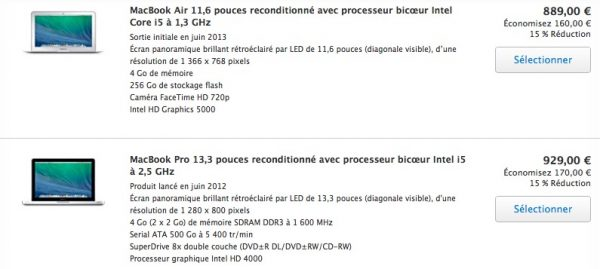 refurb-store-apple-macbook-air-des-889e-macbook-pro-des-929e-imac-des-1229e-ipad-mini-des-226e