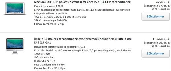 refurb-store-apple-macbook-air-des-929e-macbook-pro-des-1199e-imac-des-1099e-ipad-air-des-347e