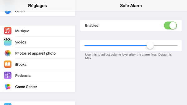 safe-alarm-noubliez-plus-daugmenter-le-son-de-votre-alarme-jailbreak-ios-8_2