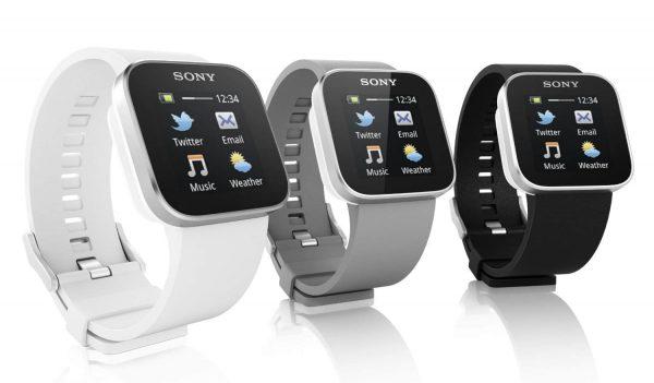 sony-pourrait-utiliser-un-affichage-e-paper-pour-sa-smartwatch-de-2015