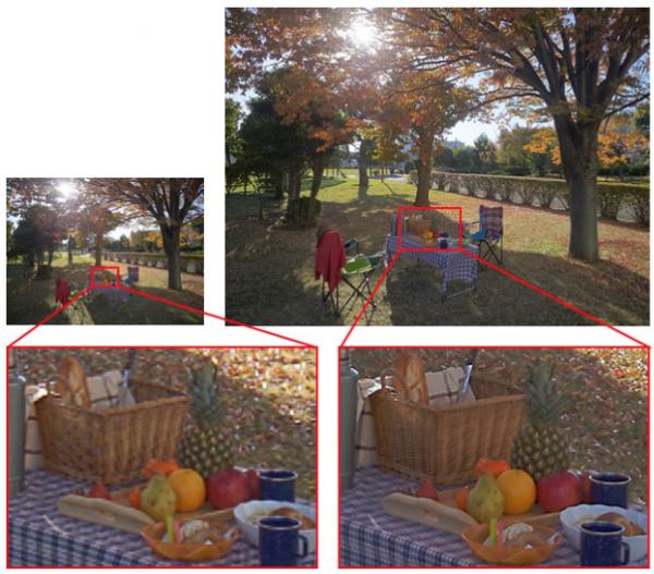 sony-un-nouveau-capteur-photo-de-21-mpx-ultra-autofocus-rapide-et-capture-4k-hdr