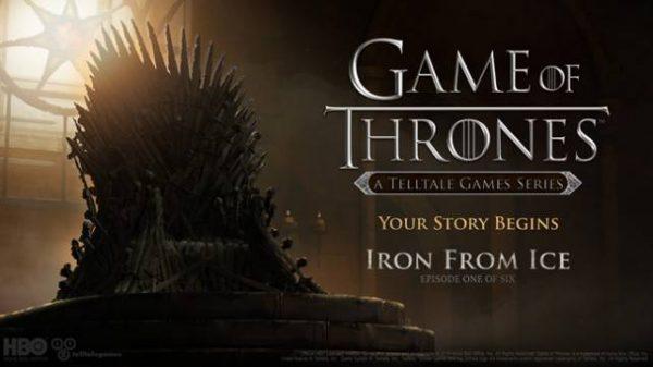 telltale-game-of-thrones-debarque-sur-ios-et-mac-la-semaine-prochaine