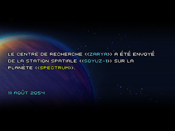 test-de-space-expedition-une-aventure-spatiale-haute-en-couleur