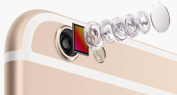 un-capteur-photo-de-qualite-reflex-pour-le-futur-iphone