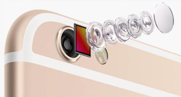 un-capteur-photo-de-qualite-reflex-pour-le-futur-iphone