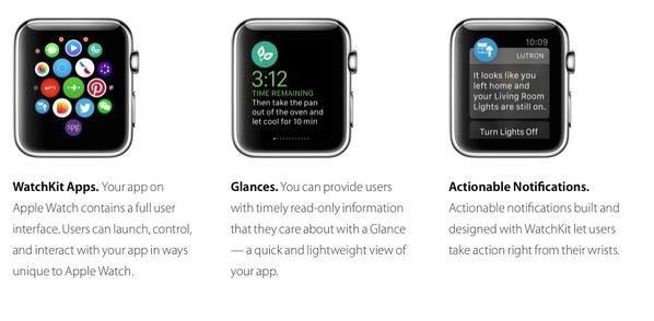 watchkit-deux-resolutions-d-ecran-et-une-dependance-totale-de-l-iphone-pour-les-applications_2