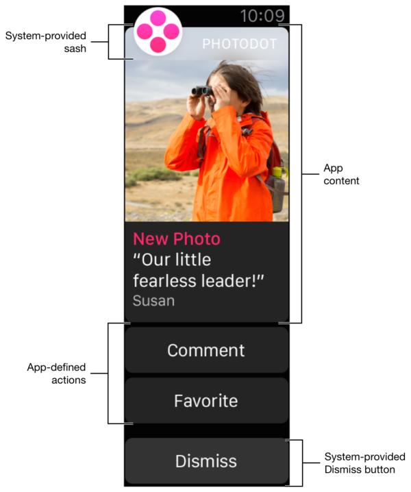 watchkit-deux-resolutions-d-ecran-et-une-dependance-totale-de-l-iphone-pour-les-applications_3
