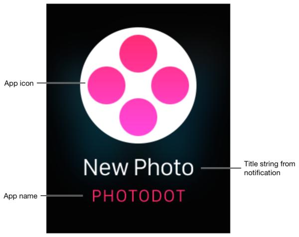 watchkit-deux-resolutions-d-ecran-et-une-dependance-totale-de-l-iphone-pour-les-applications_4