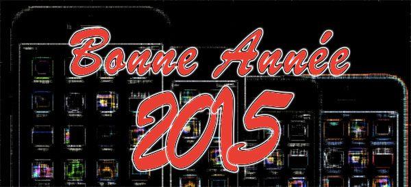 2015-en-approche-nous-vous-souhaitons-une-excellente-annee