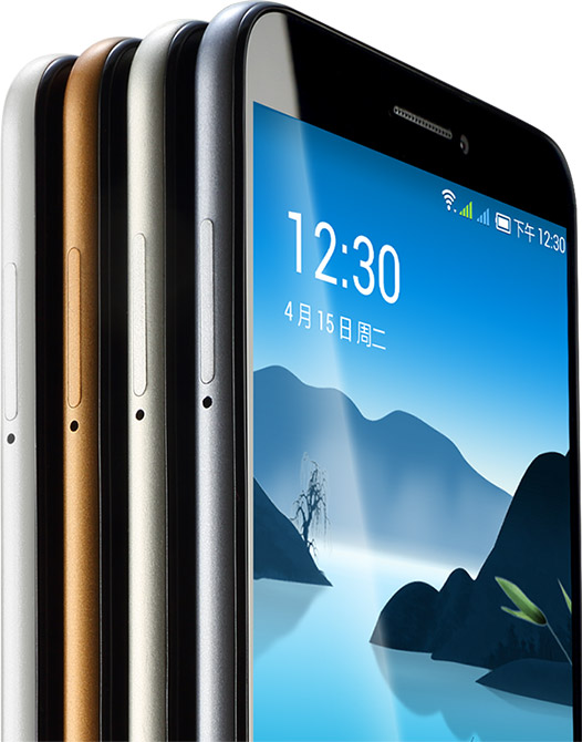 apple-copierait-un-clone-chinois-de-liphone