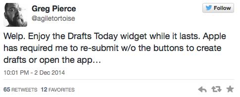 apple-fait-barrage-aux-applications-utilisant-les-widgets-du-centre-de-notifications