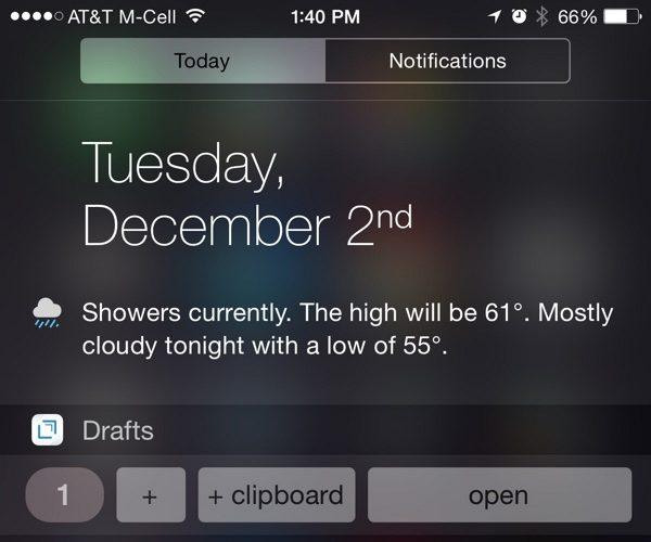 apple-fait-barrage-aux-applications-utilisant-les-widgets-du-centre-de-notifications_2