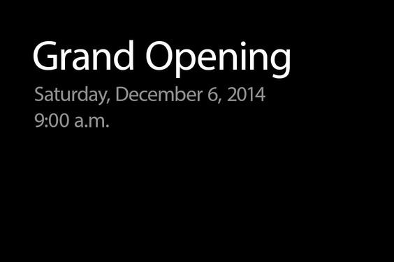 apple-inaugurera-son-nouvel-apple-store-a-toledo-ohio-le-6-decembre