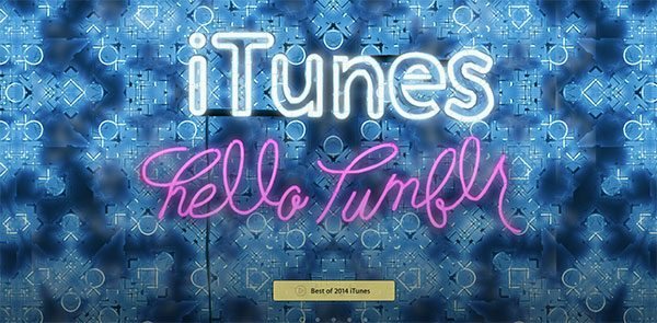 apple-lance-un-nouveau-blog-itunes-sur-tumblr-soulignant-le-best-of-2014